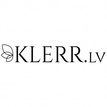 KLERR