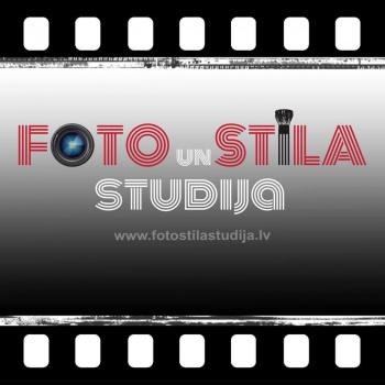 FOTO un STILA studija