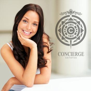 Concierge Estates UK