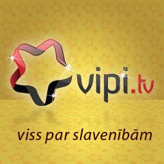 Vipi.tv