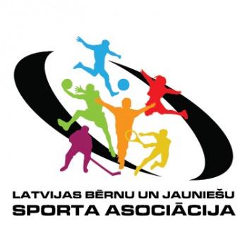 Bernu Sports