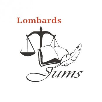 Lombards Jums