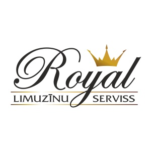 Royal Limuzīnu Noma