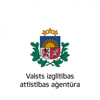 Valsts izglītības attīstības aģentūra