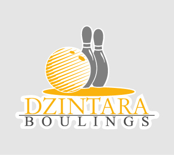 Dzintara boulings