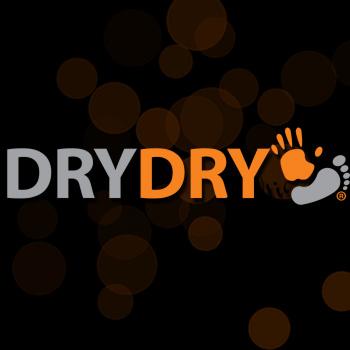 Dry Dry Baltic