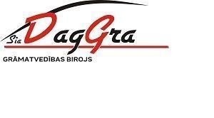 DagGra.lv - grāmatvedības birojs