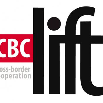 www.cbclift.com