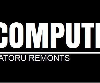 Computerfix