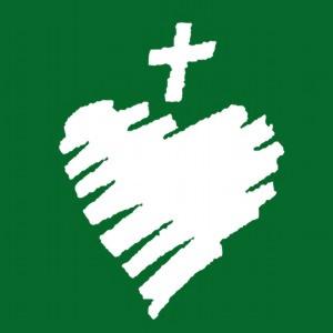Siguldas Katoļu draudze