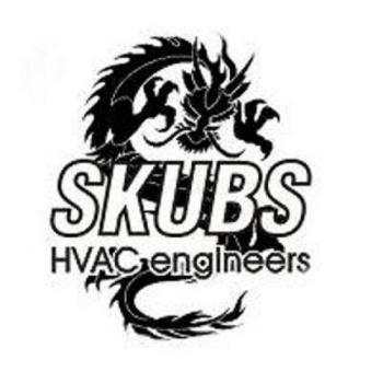 SKUBS SERVISS