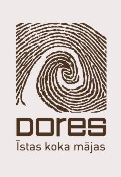 Dores Fabrika