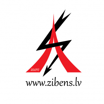 zibens.lv