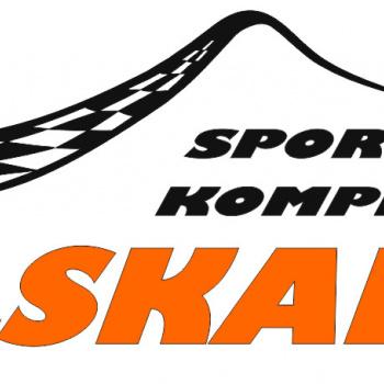 "Sporta Komplekss ""PILSKALNI"""