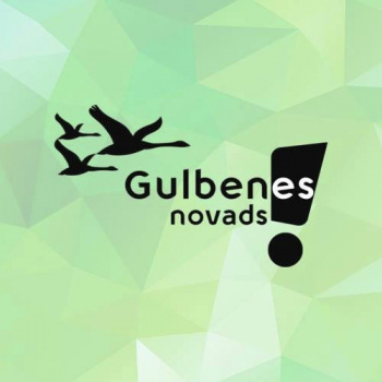 Bizness Gulbenē
