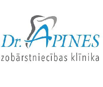 Dr. Apines zobārstniecības klīnika