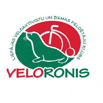 VeloRonis