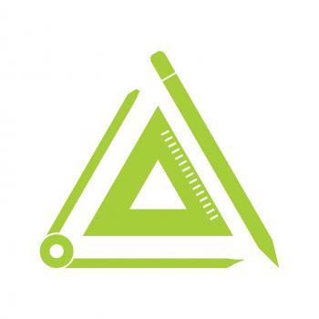 SIA ARHITEKT - māju projekti | privātmāju projekti | sertificēts arhitekts
