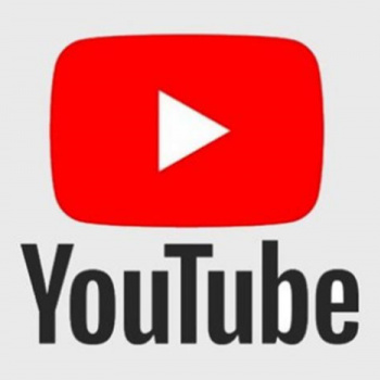 Youtube   LV